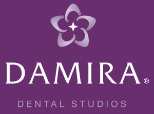 Damira-Logo-Purple-300x223