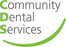 community-dental-services