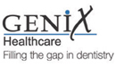 genix-healthcare