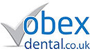 obex-dental
