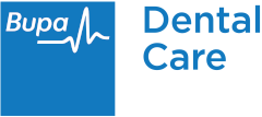 bupa-dental-care-logo-240
