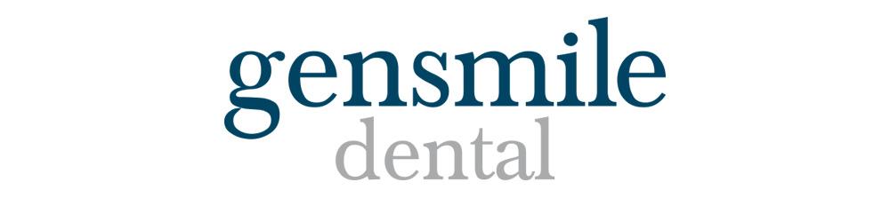 gensmile-head-logo