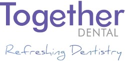 Together Dental