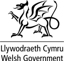 Welsh_Government_logo